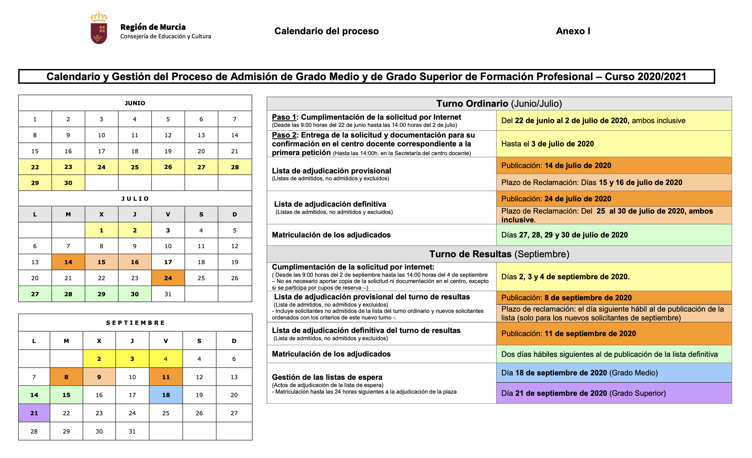 Calendario-admision-gradomedio